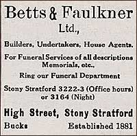 betts&faulkner